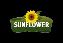 (c) Sunflower.com.br